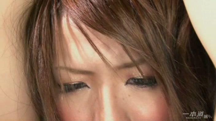 肉便器育成所 〜挟み上げなさい〜【速水百花】