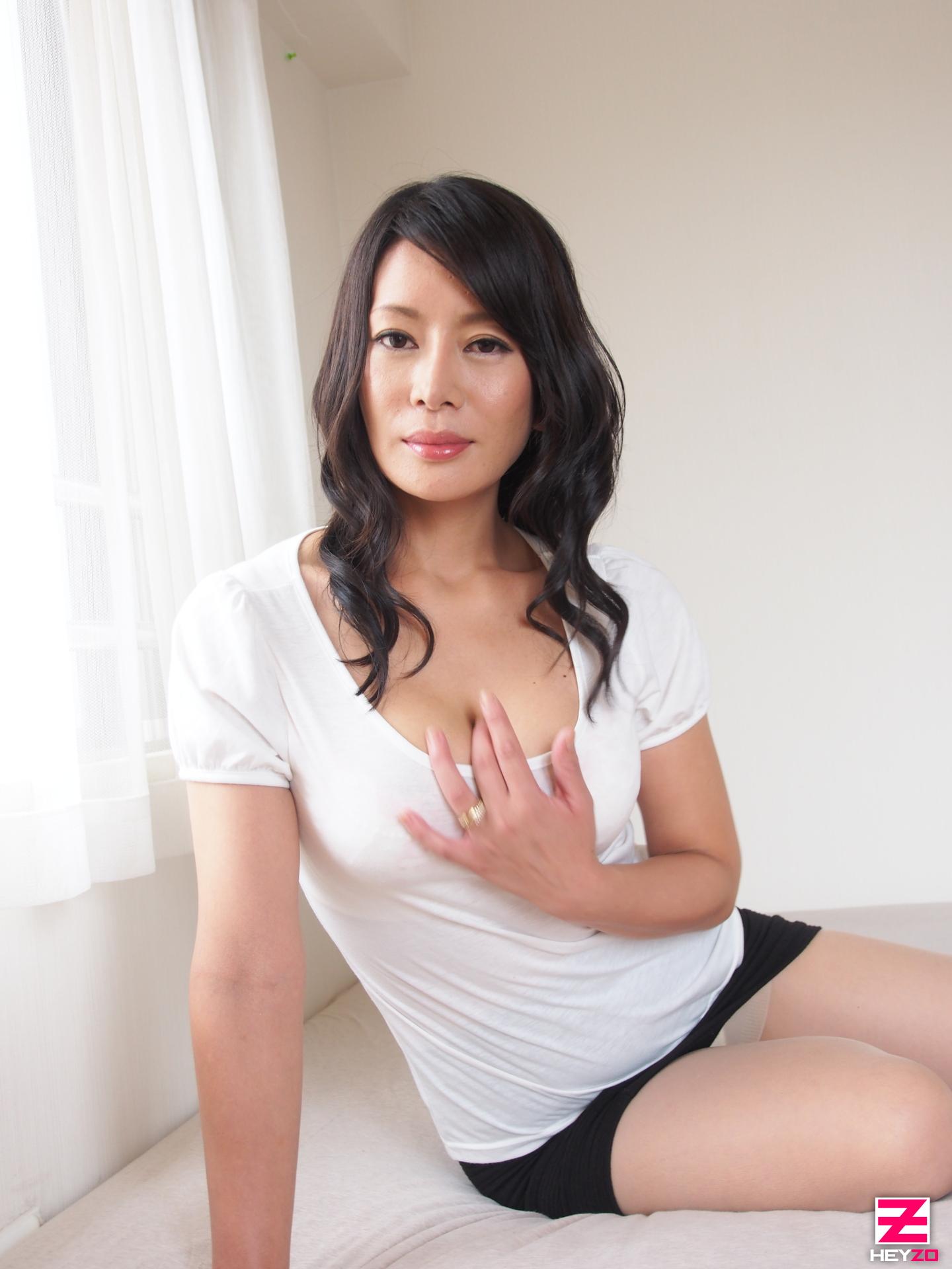 澤田 沙也加 40歳