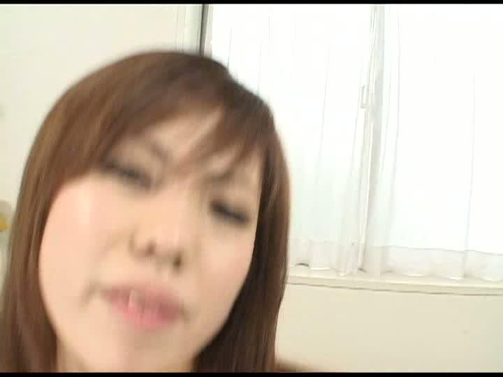 HG射精会 1咲月美羽