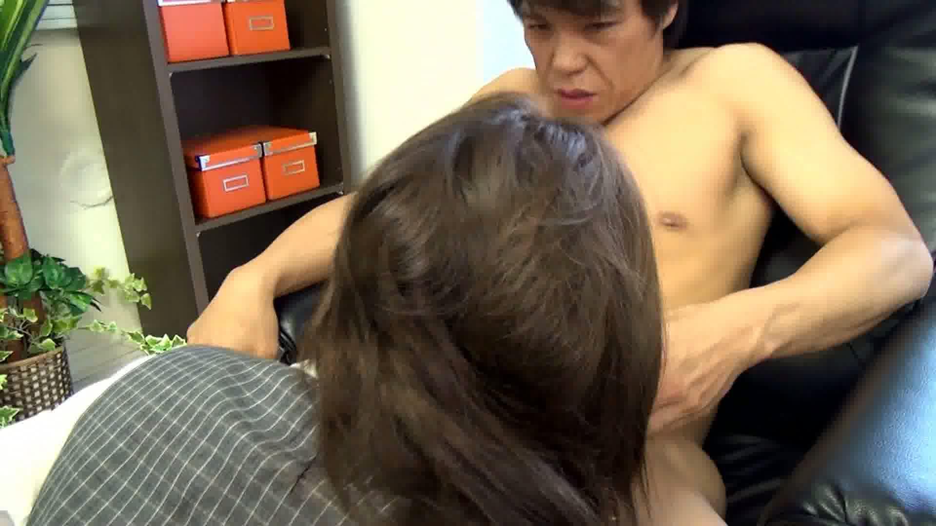 アダルトグッズ開発会社で働き調教される新人OL vol.02美咲恋