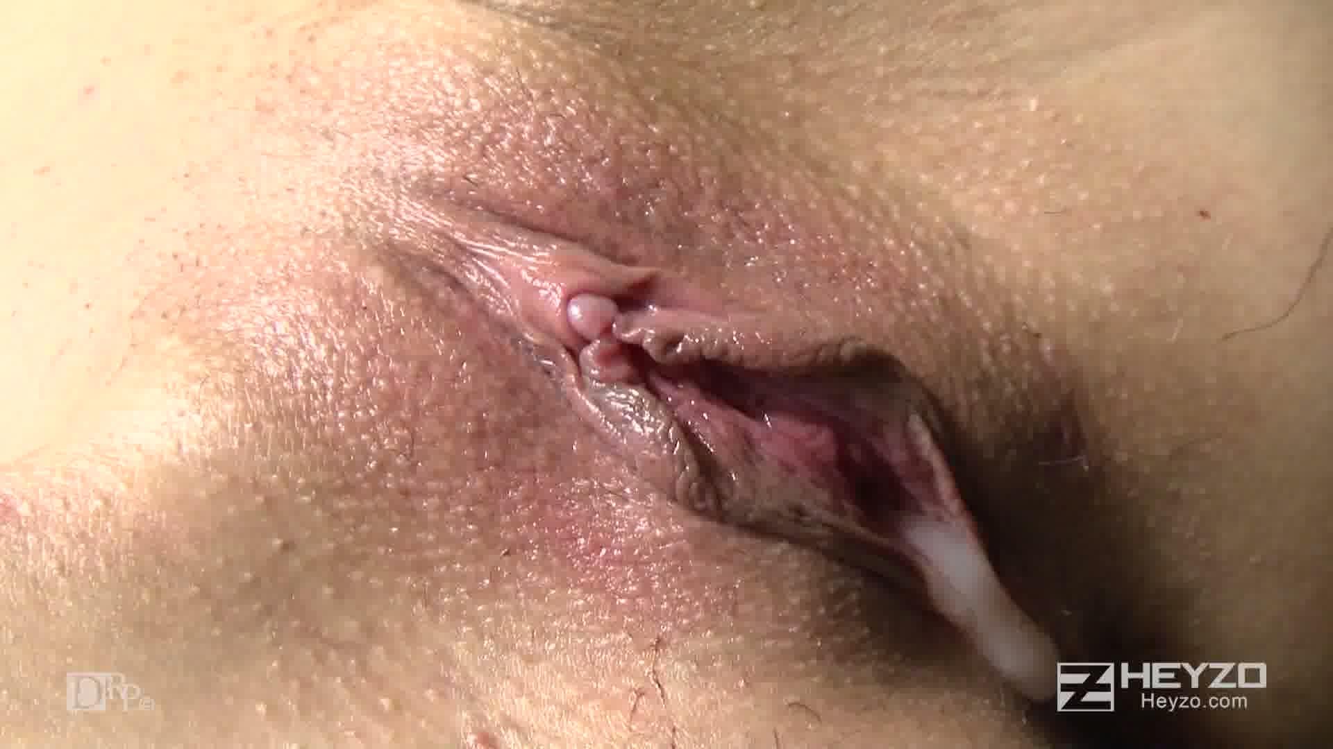 若妻麗香の肉食セックス~男を捕食する薔薇のタトゥー~ - 北原麗香【フェラ 騎乗位 バック 正常位 中出し】