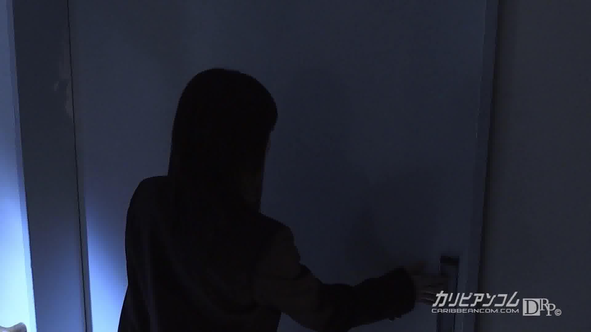 黒魔術病棟第二区画 第一章 - 桜夜まよい【痴女・ハード系・制服】