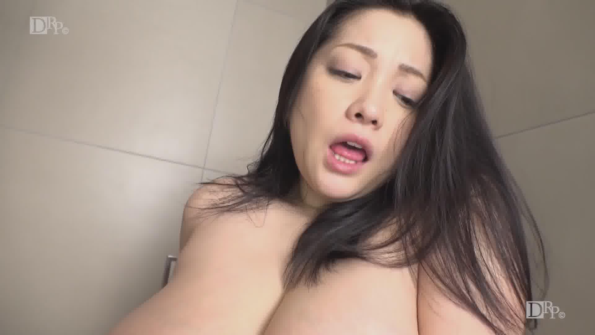 マンコ図鑑 小向美奈子 - 小向美奈子【巨乳・オナニー・美尻】