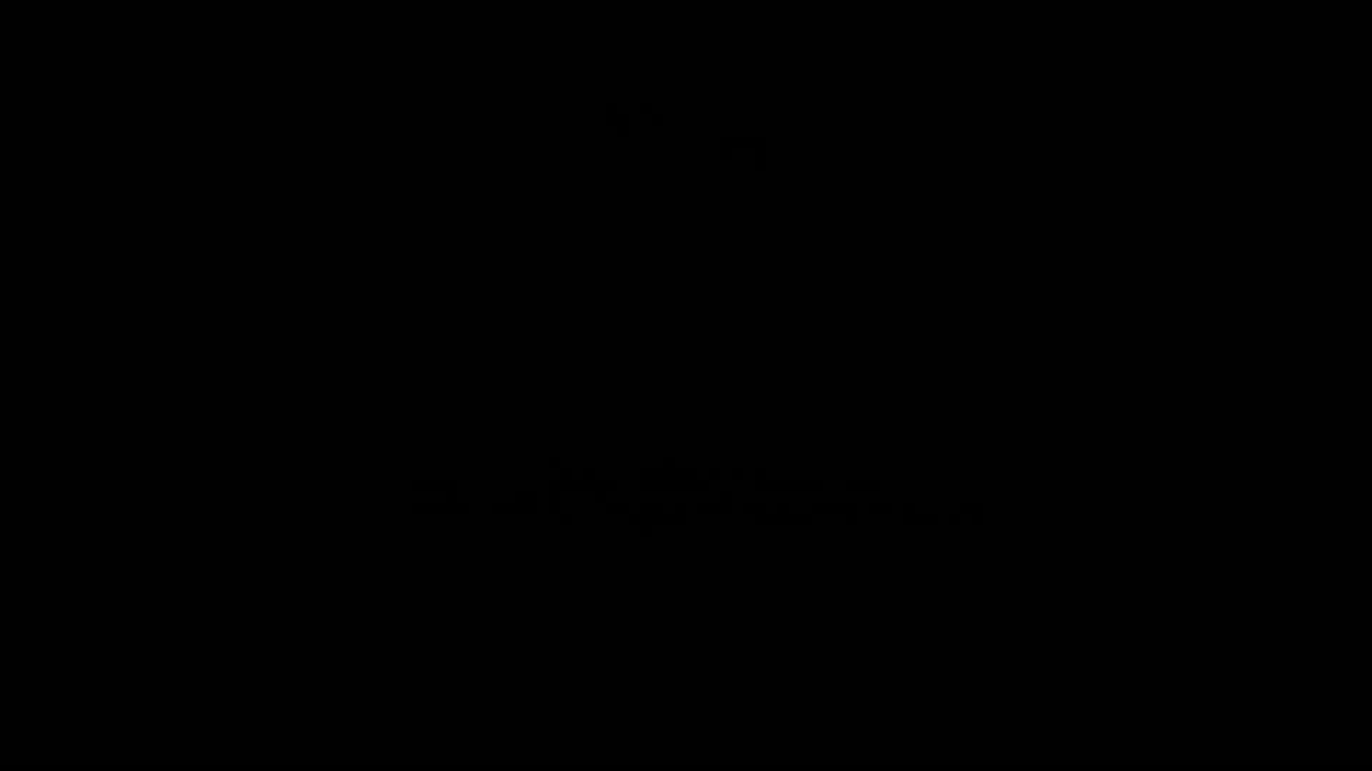 待った無し!?ユルユル女棋士の秘部に王手!! - 加藤ツバキ【バック 正常位 騎乗位 中出し 騎乗後背位】