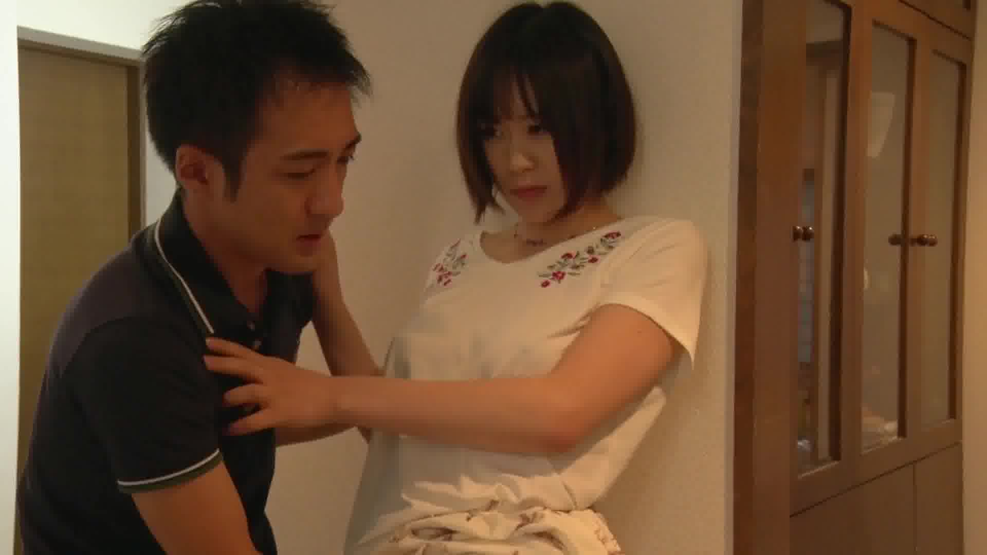 同窓会 ~婚約中の彼女の裏切り~ - 渋谷まなか【巨乳・パイパン・中出し】