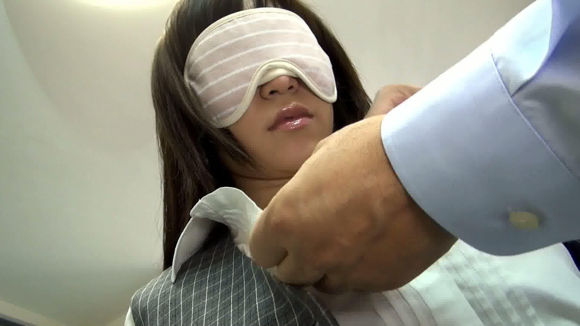 アダルトグッズ開発会社で働き調教される新人OL vol.01美咲恋
