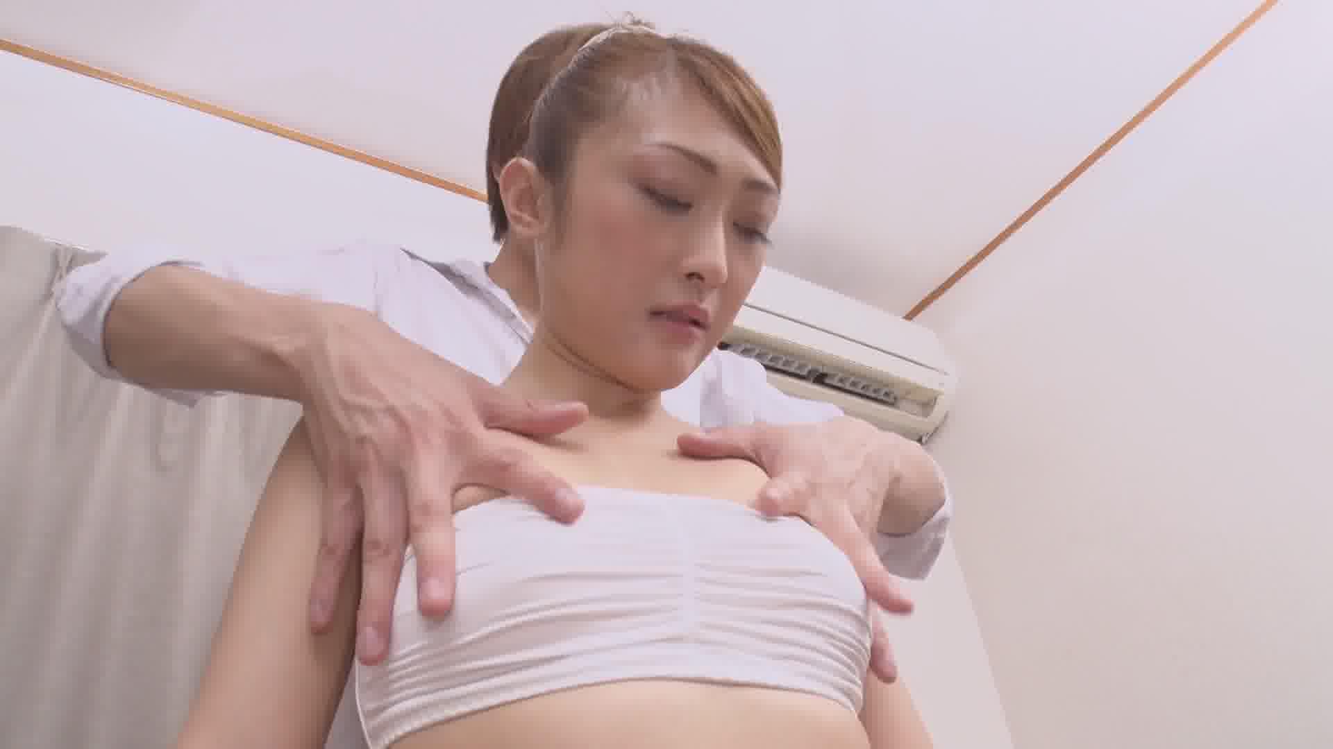 美微乳 工藤れいか - 工藤れいか【水着・パイズリ・初裏】