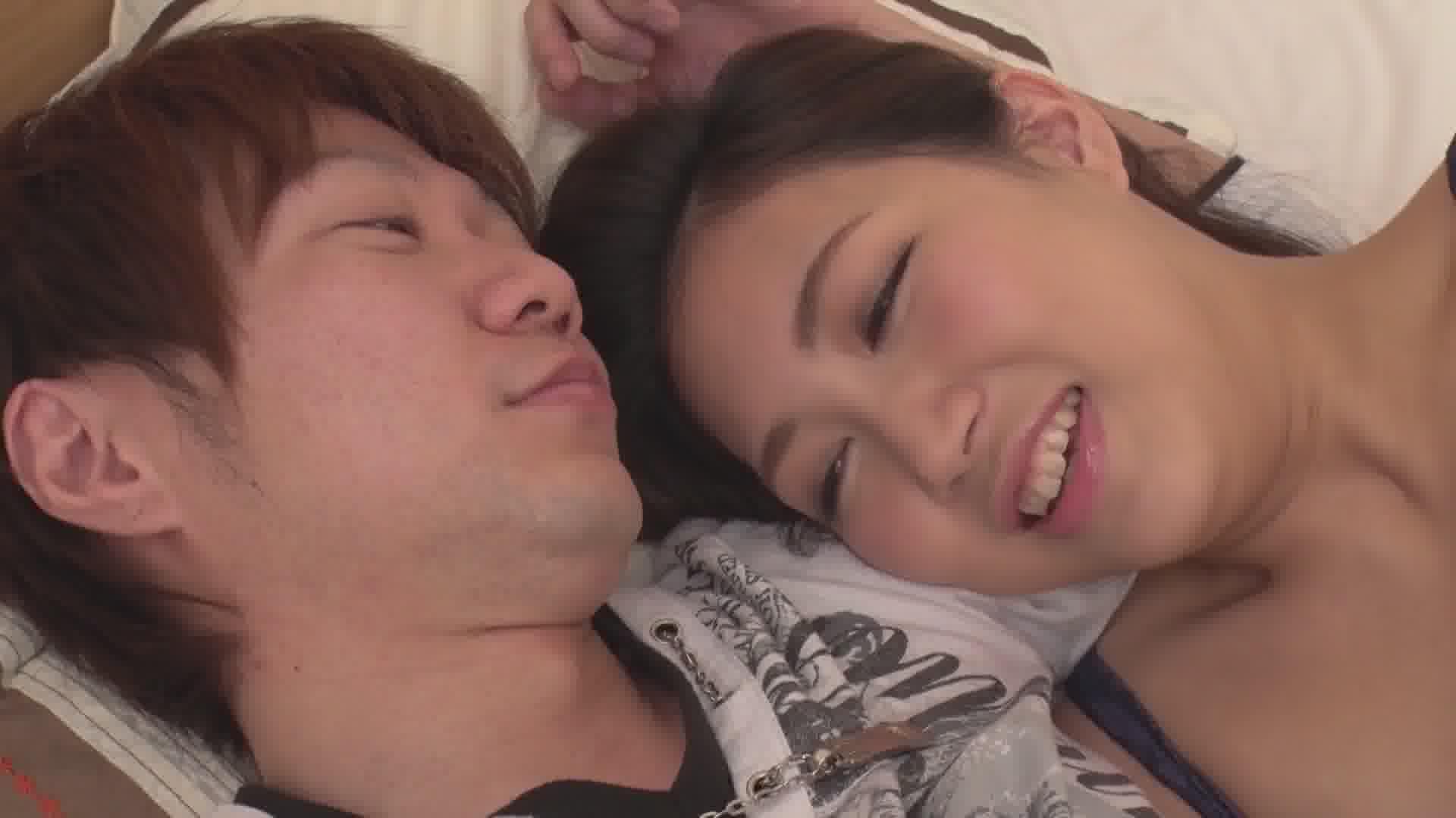 女熱大陸 File.069 - 佐倉ねね【巨乳・パイズリ・初裏】