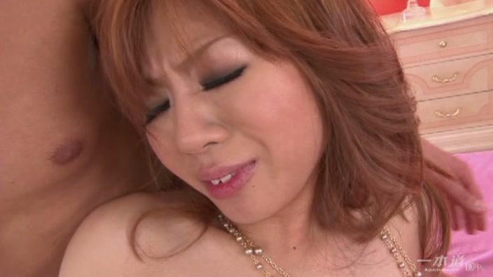 ヒメコレ vol.58 ビフォー・アフター【向井ゆうき】