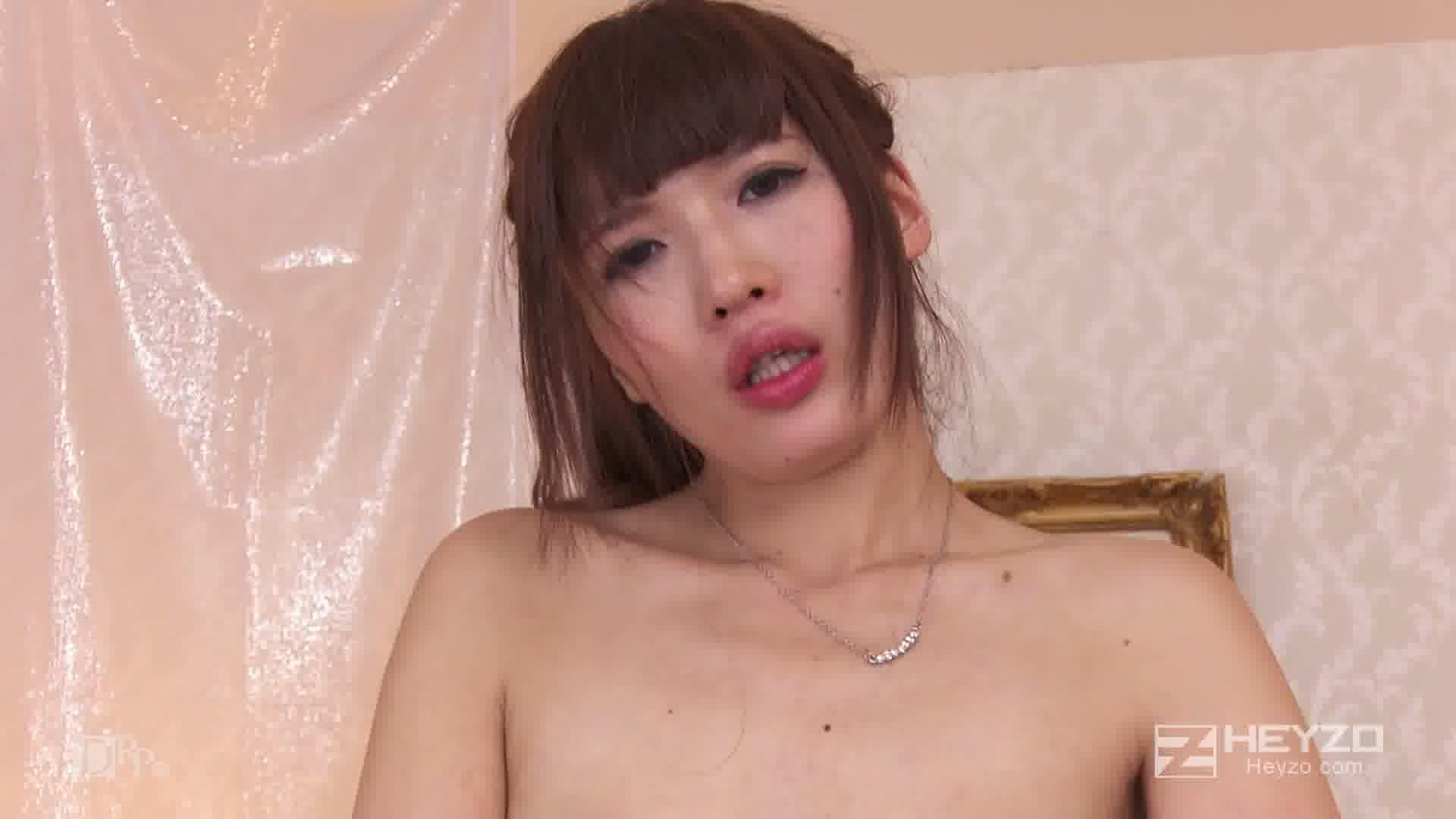 Z~美脚美女の誘惑~ - LinoA【オナニー バイブ1 バイブ2】