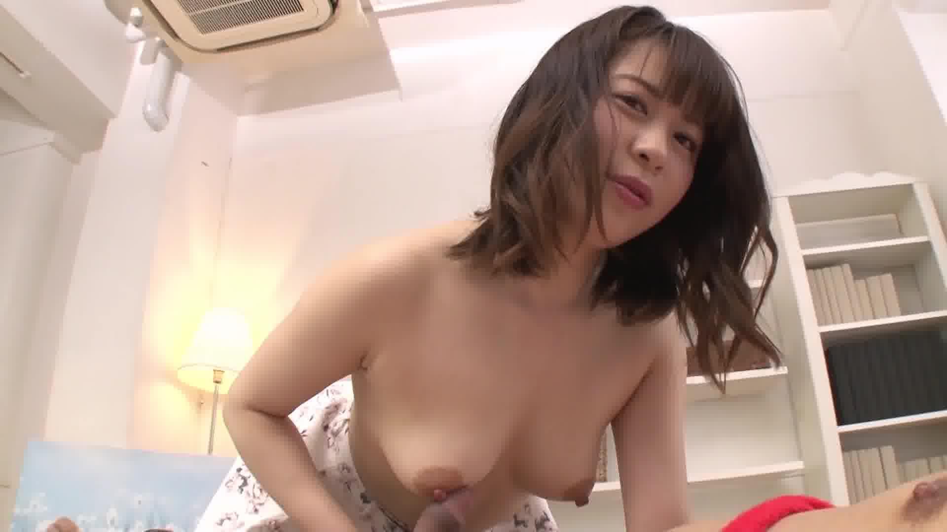 早抜き メイリンBEST - メイリン【ベスト・顔射・中出し】