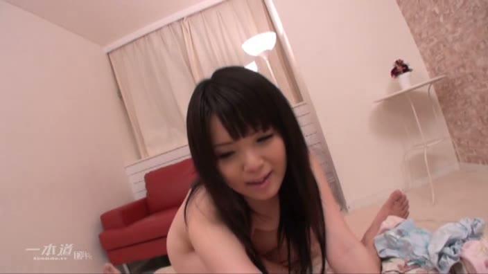 変態家族 〜お父さんとハメ撮り生姦編〜【桜瀬奈】