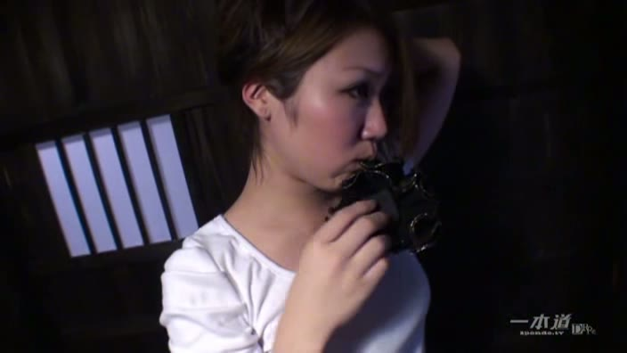 グラドル vol.079【小野さおり】