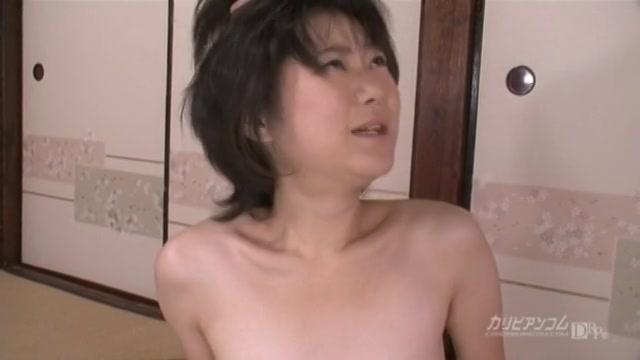 父と娘の性処理玩具調教 前編 - 伊藤青葉【SM・ハード系・中出し】