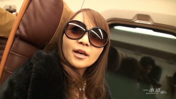 グラドル vol.081 デカサン【沢田美奈子】