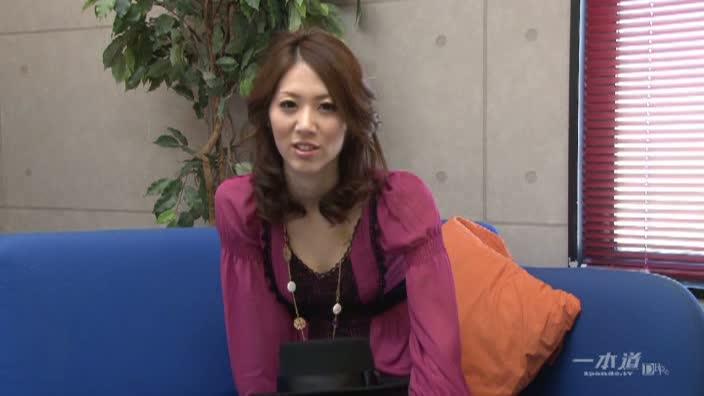 モデルコレクション ポップ 宮瀬リコ【宮瀬リコ】