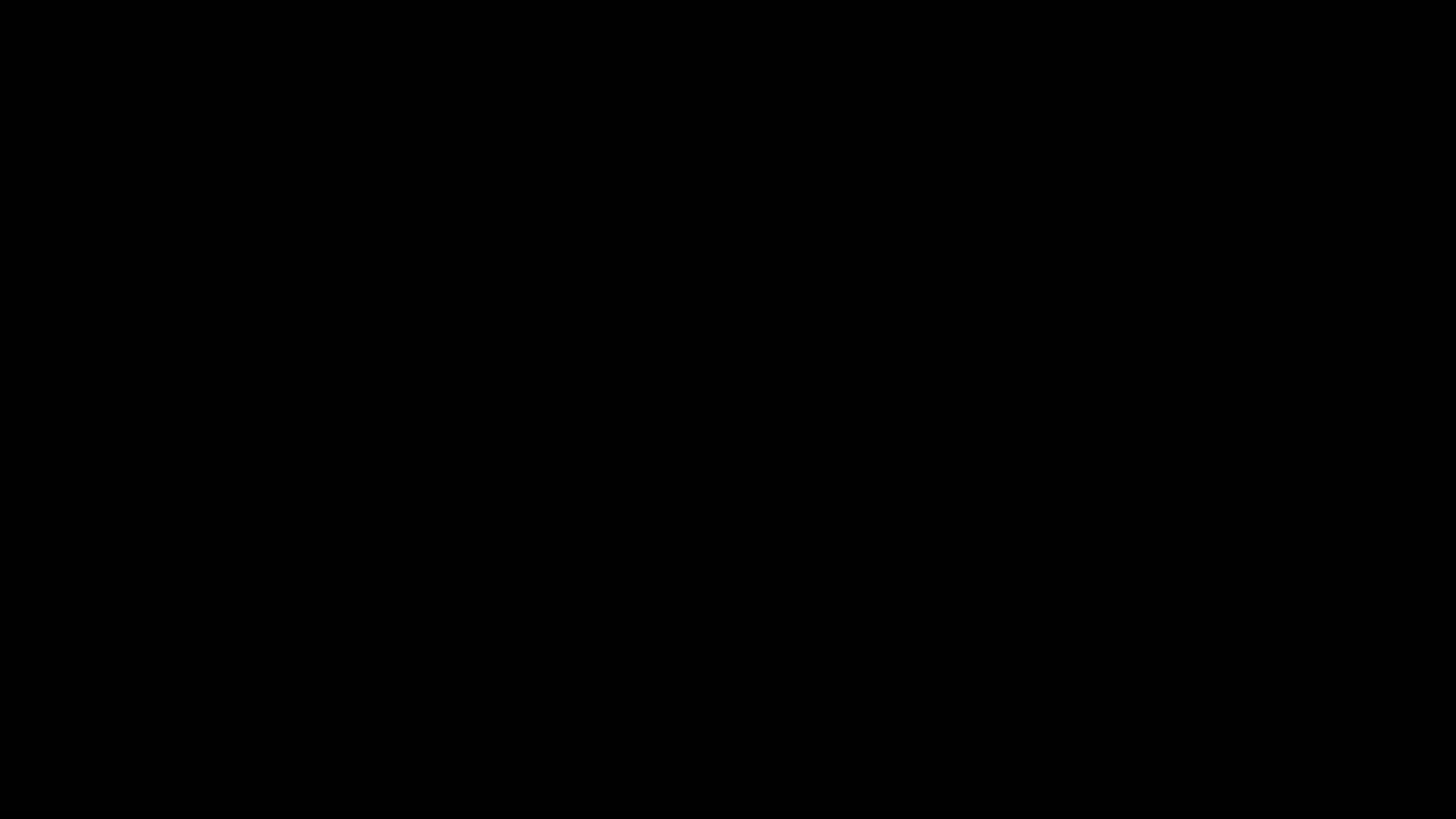 極太黒砲 VS 和風美女~進撃の巨根を悩殺しちゃう~ - あずみ恋【背面座位 騎乗位 駅弁 側位 中だし】