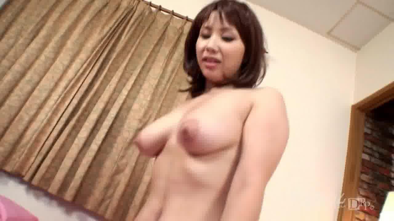 ハーフ美女の英会話レッスン - 愛川セイラ【女教師・巨乳・中出し】