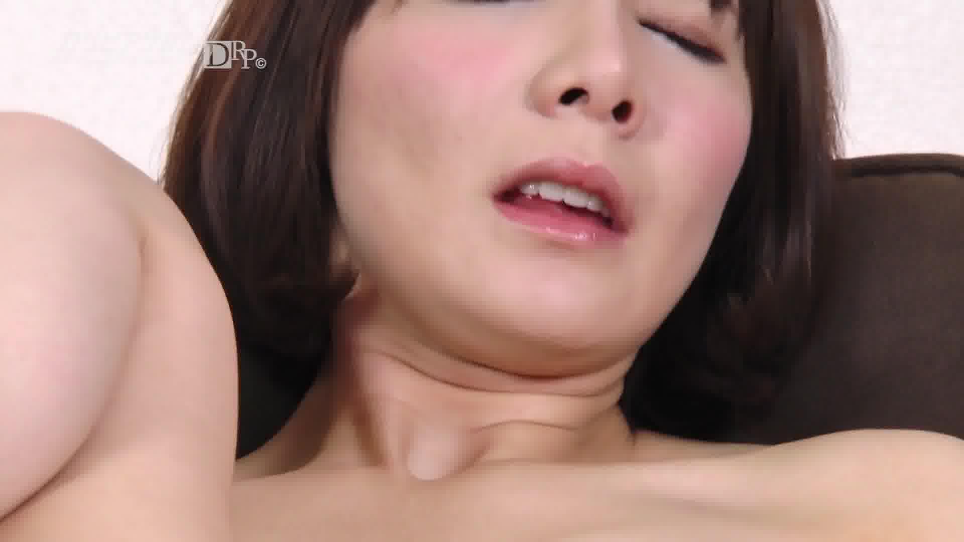 マンコ図鑑 宮崎愛莉 - 宮崎愛莉【オナニー・バイブ・クスコ】