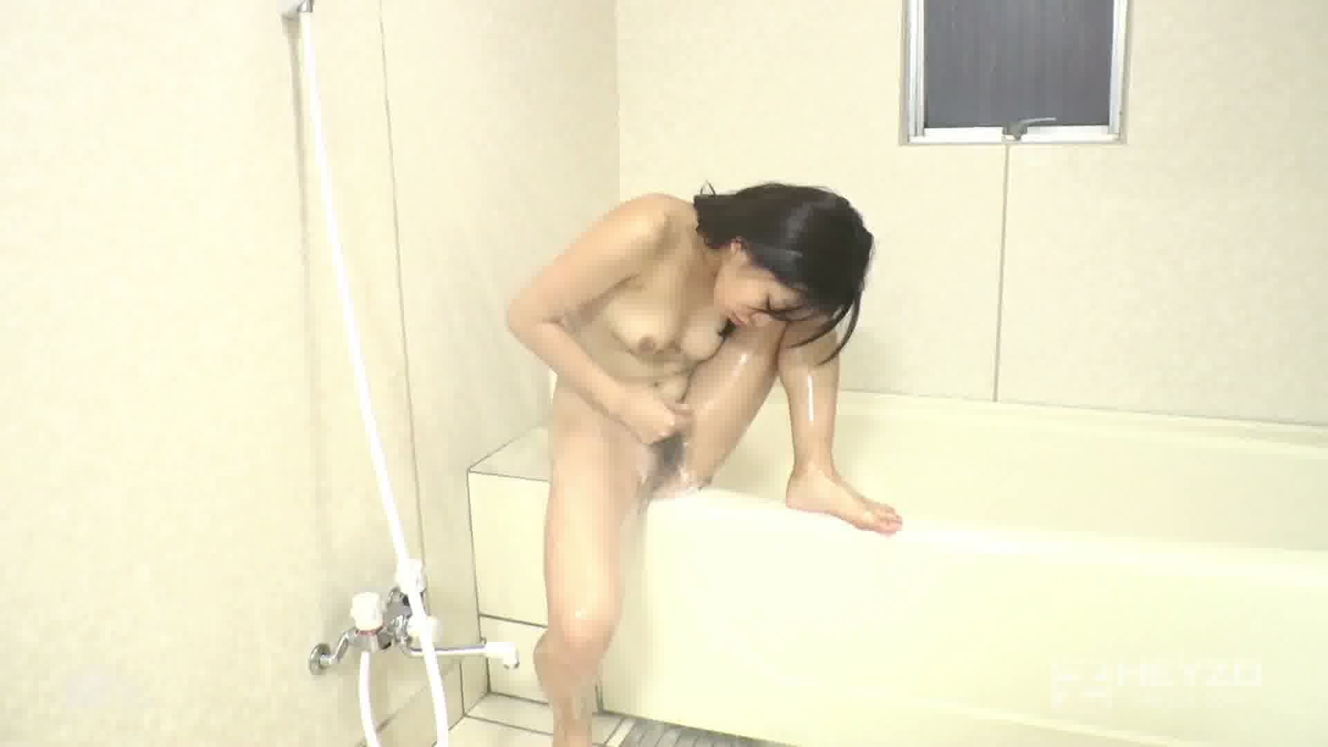 デリバリー家政婦の裏メニュー~特別コースをご堪能~ - 山田彩【騎乗位 中出し 正常位 着衣 シャワー】