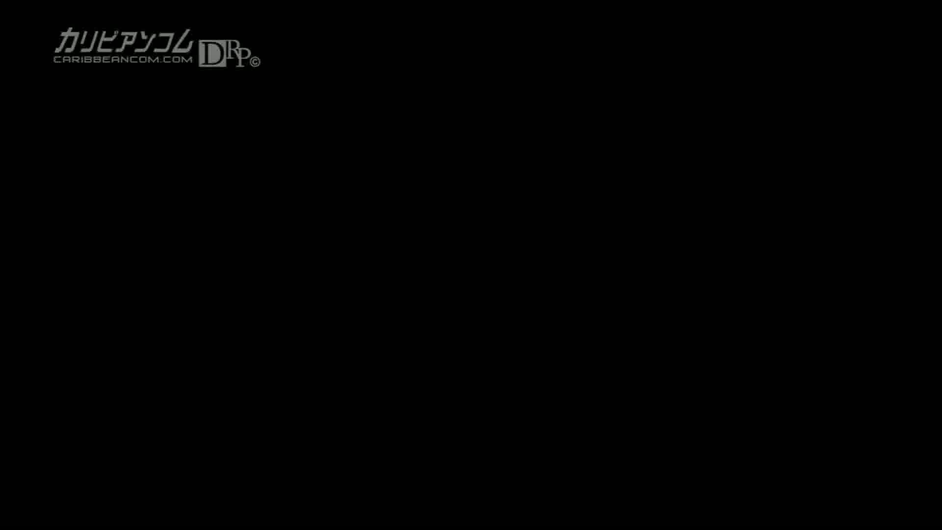 ほんとにあったHな話 32 - 羽田真里【スレンダー・微乳・中出し】