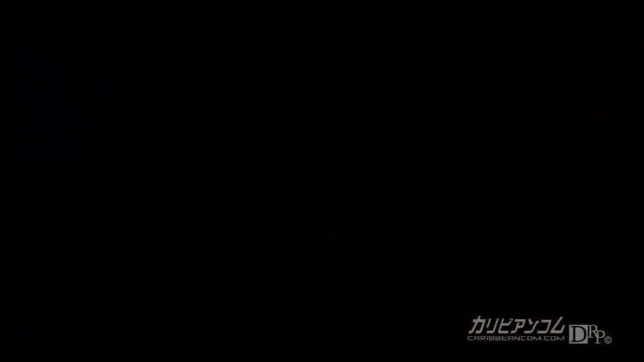 職場のヴィーナス - 岬リサ【制服・看護婦・中出し】