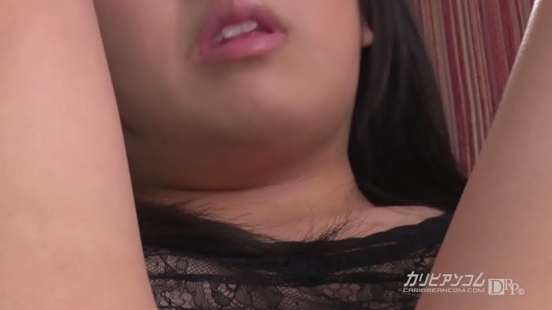 マンコ図鑑 美波ゆさ - 美波ゆさ【オナニー・バイブ・クスコ】