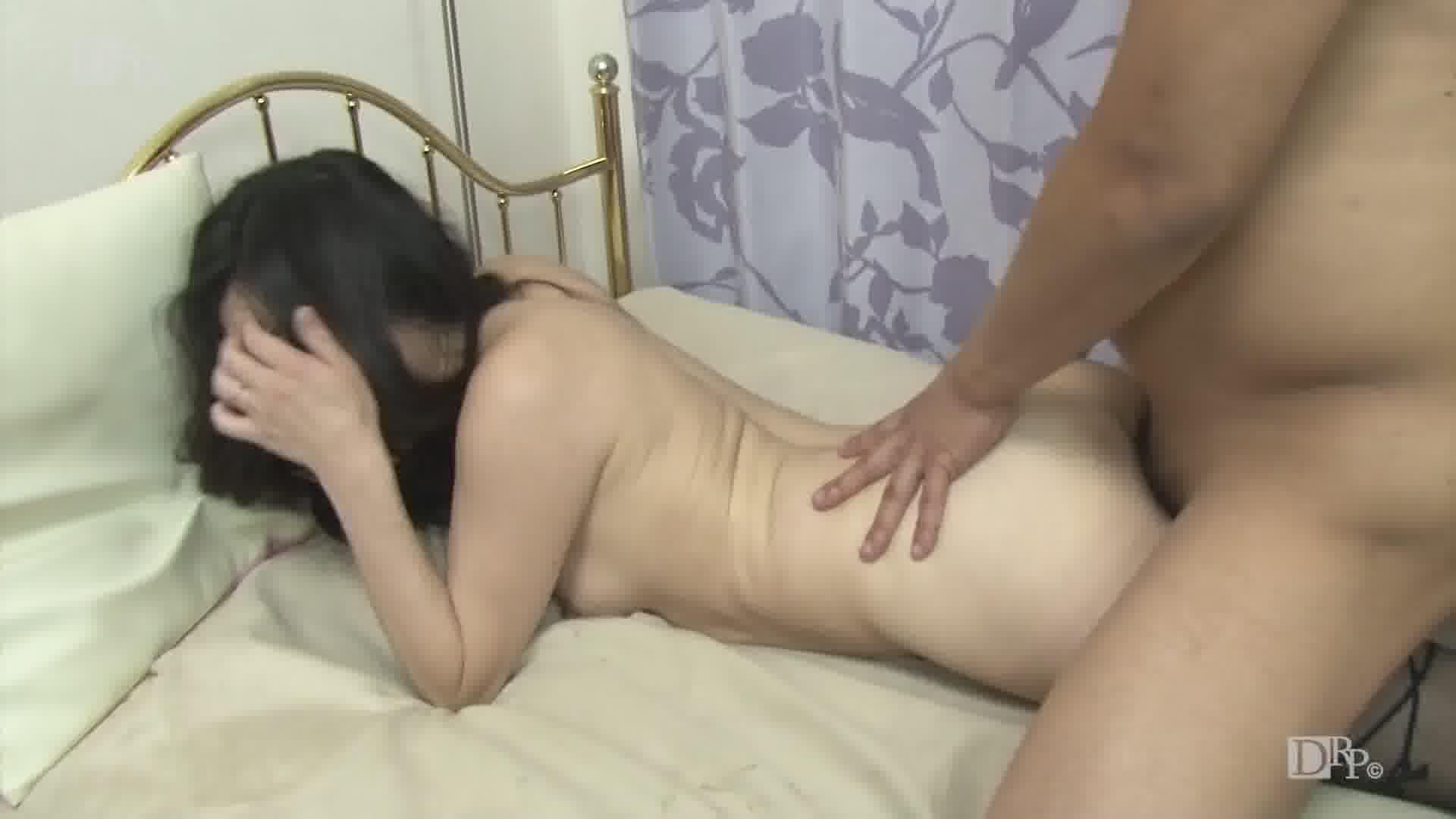早抜き 中島京子BEST - 中島京子【オナニー・69・中出し】