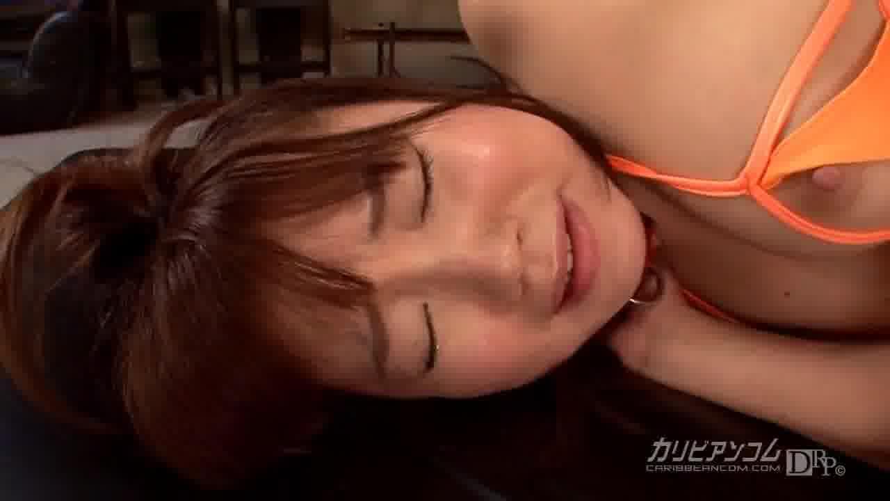 猟奇的JK誘拐集団 後編 - 真崎寧々【パイパン・潮吹き・中出し】