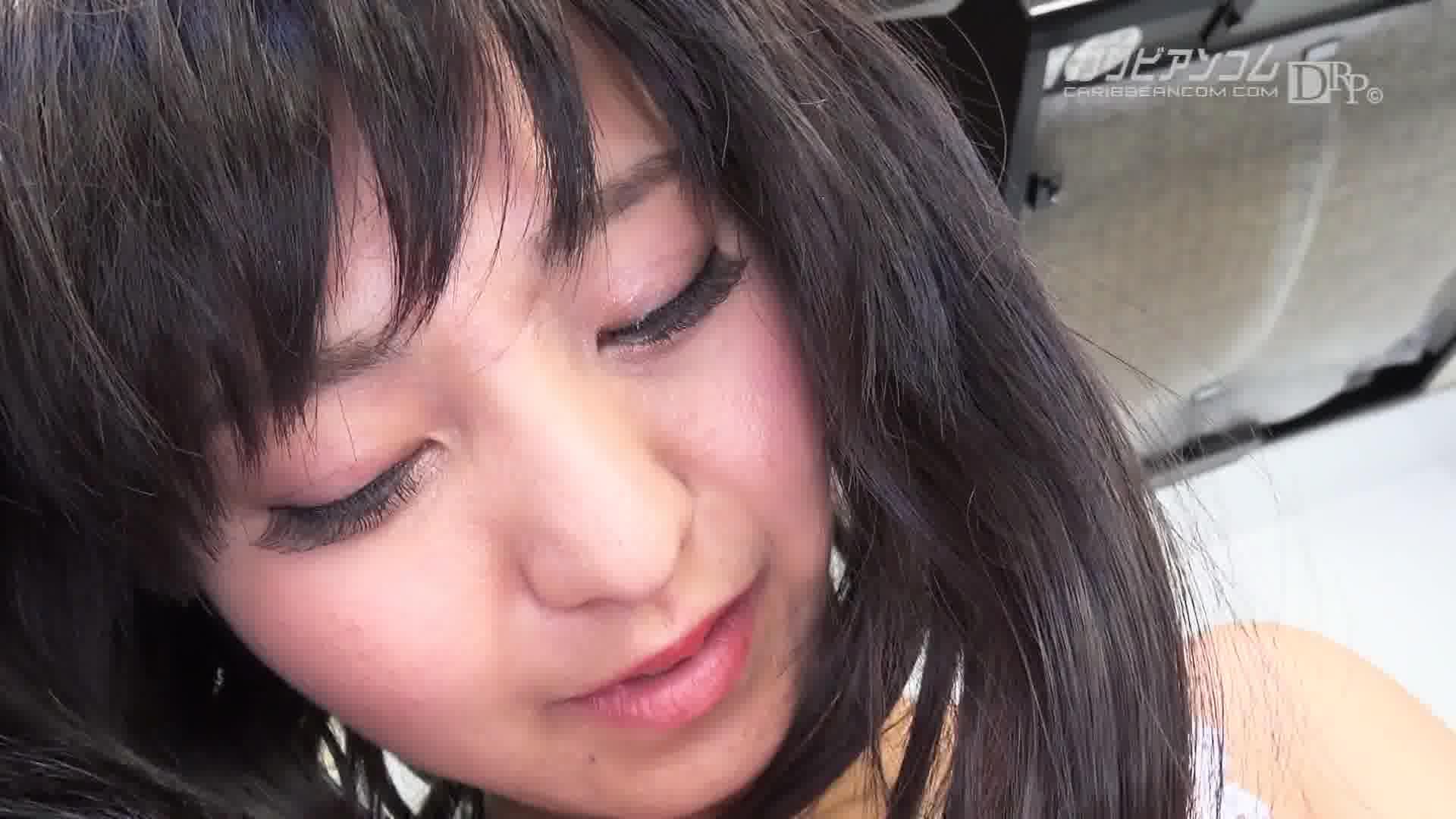 広瀬優希がぼくのお嫁さん - 広瀬優希【パイズリ・エプロン・中出し】