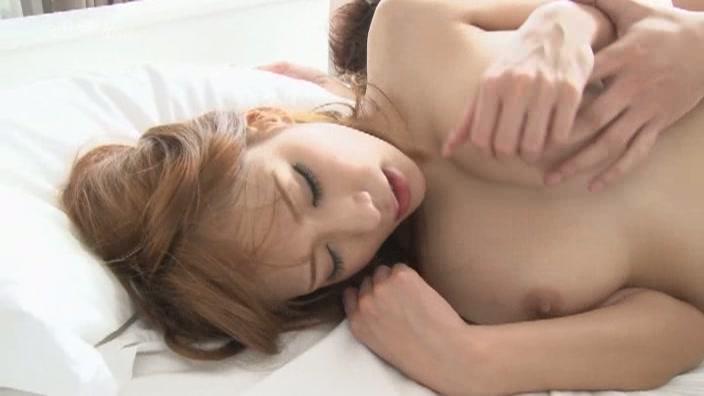 スカイエンジェル 169 PLUS【愛乃なみ】