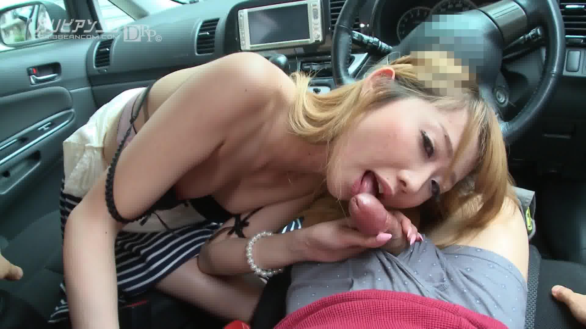 そうだ温泉に行こう。~可愛い彼女とハメ撮りしました~ - 相澤ひなた【ギャル・スレンダー・ハメ撮り】