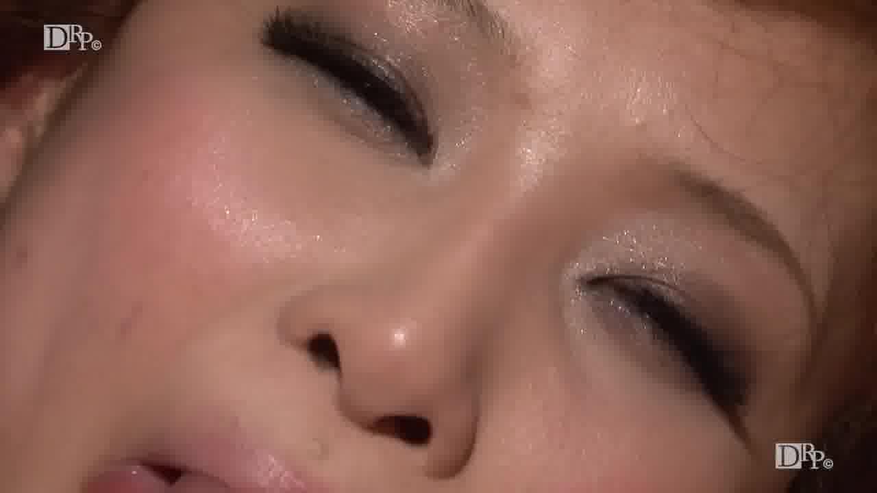 元芸能人アンソロジー - きこうでんみさ【ベスト・乱交・巨乳】