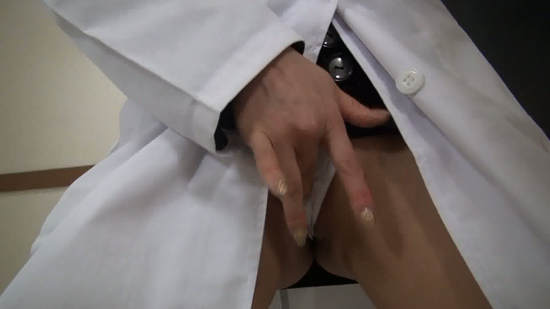痴女達が集まる病棟で大乱交! vol.01姫川きよは<br /> 朝倉ことみ<br /> 中野ありさ