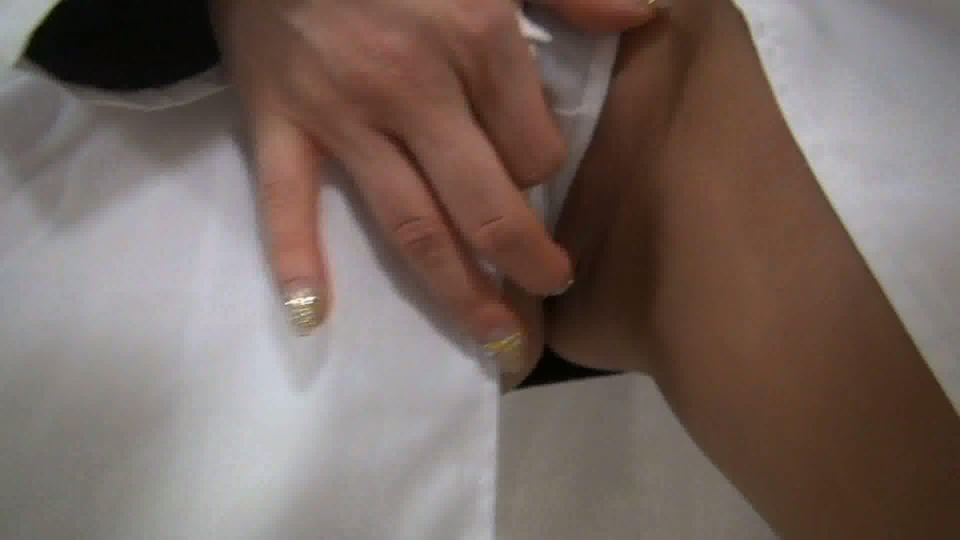 痴女達が集まる病棟で大乱交! vol.01姫川きよは 朝倉ことみ 中野ありさ