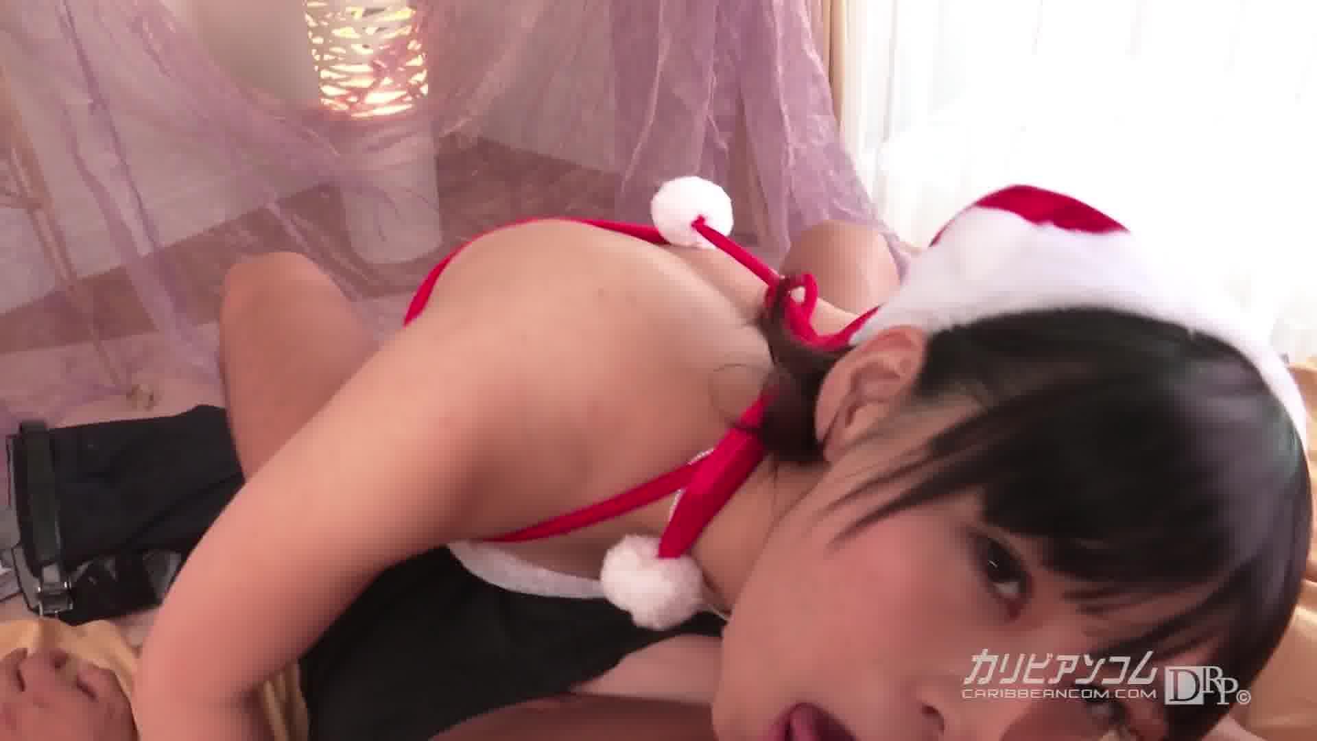 極上泡姫物語 Vol.33 - 杏【コスプレ・巨乳・風俗】