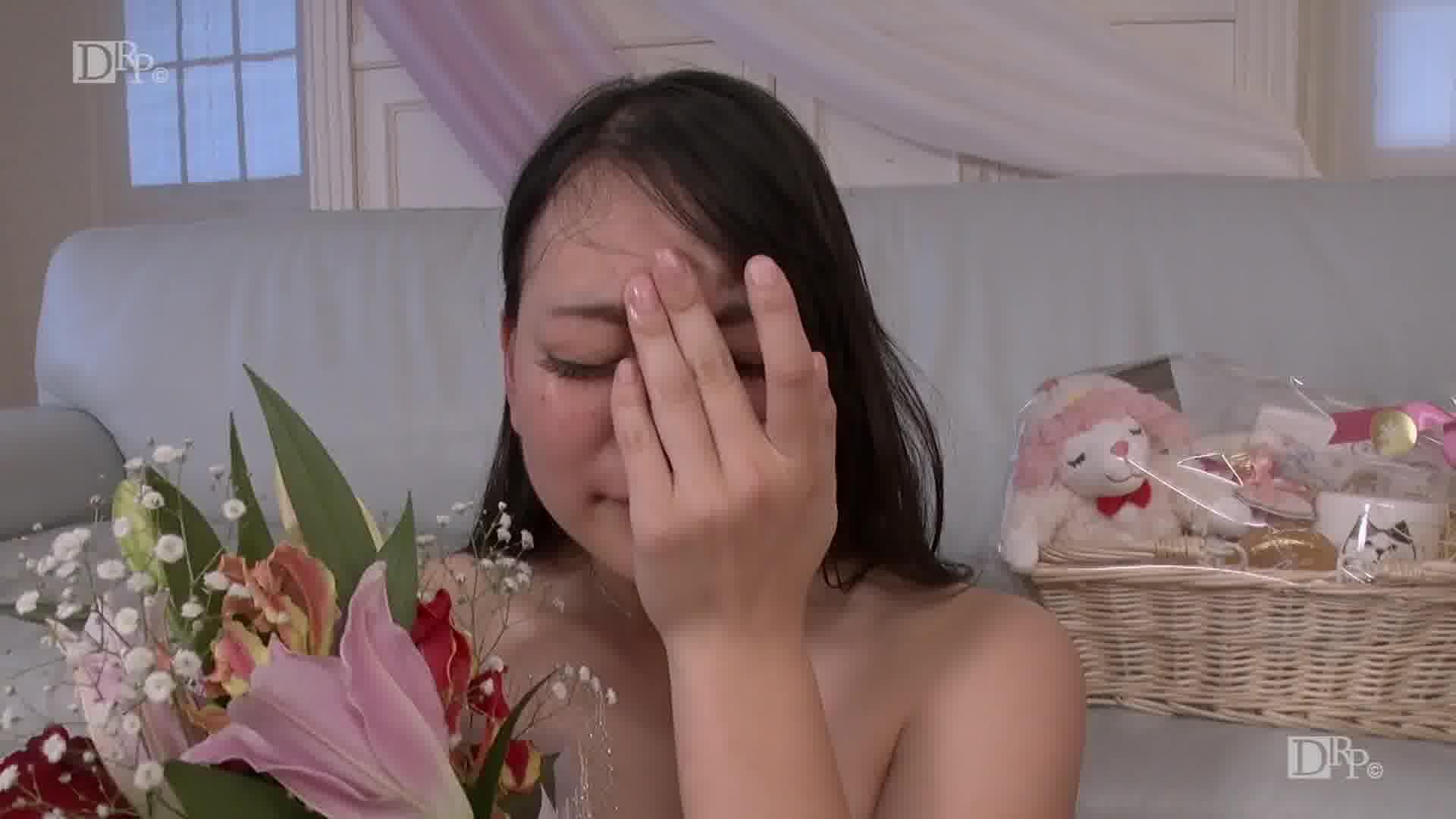 女優魂 ~引退ドッキリスペシャル~ - 白石真琴【巨乳・乱交・中出し】