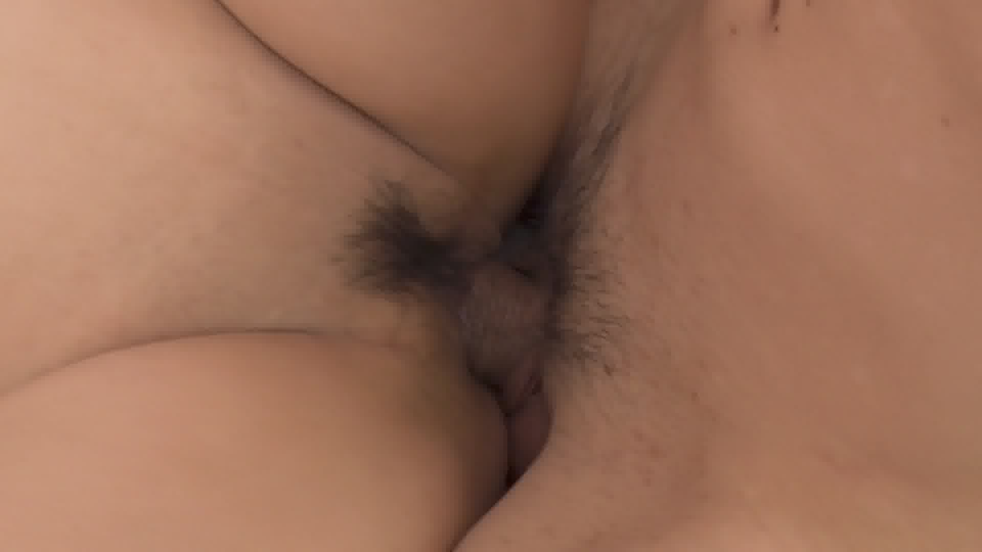 愛情たっぷり濃厚セックス - 青山はな【痴女・パイズリ・中出し】