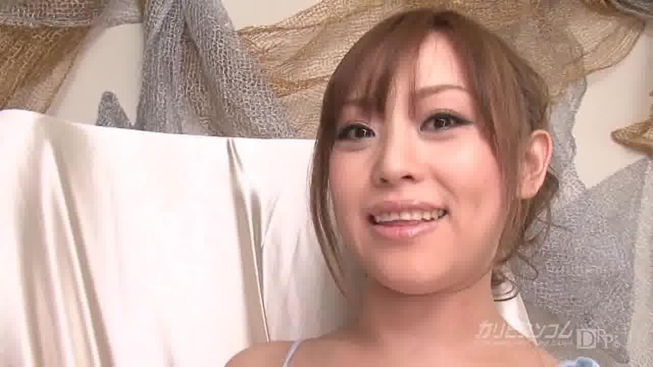 美微乳 - 吉原ミィナ【美乳・マンぐり返し・中出し】