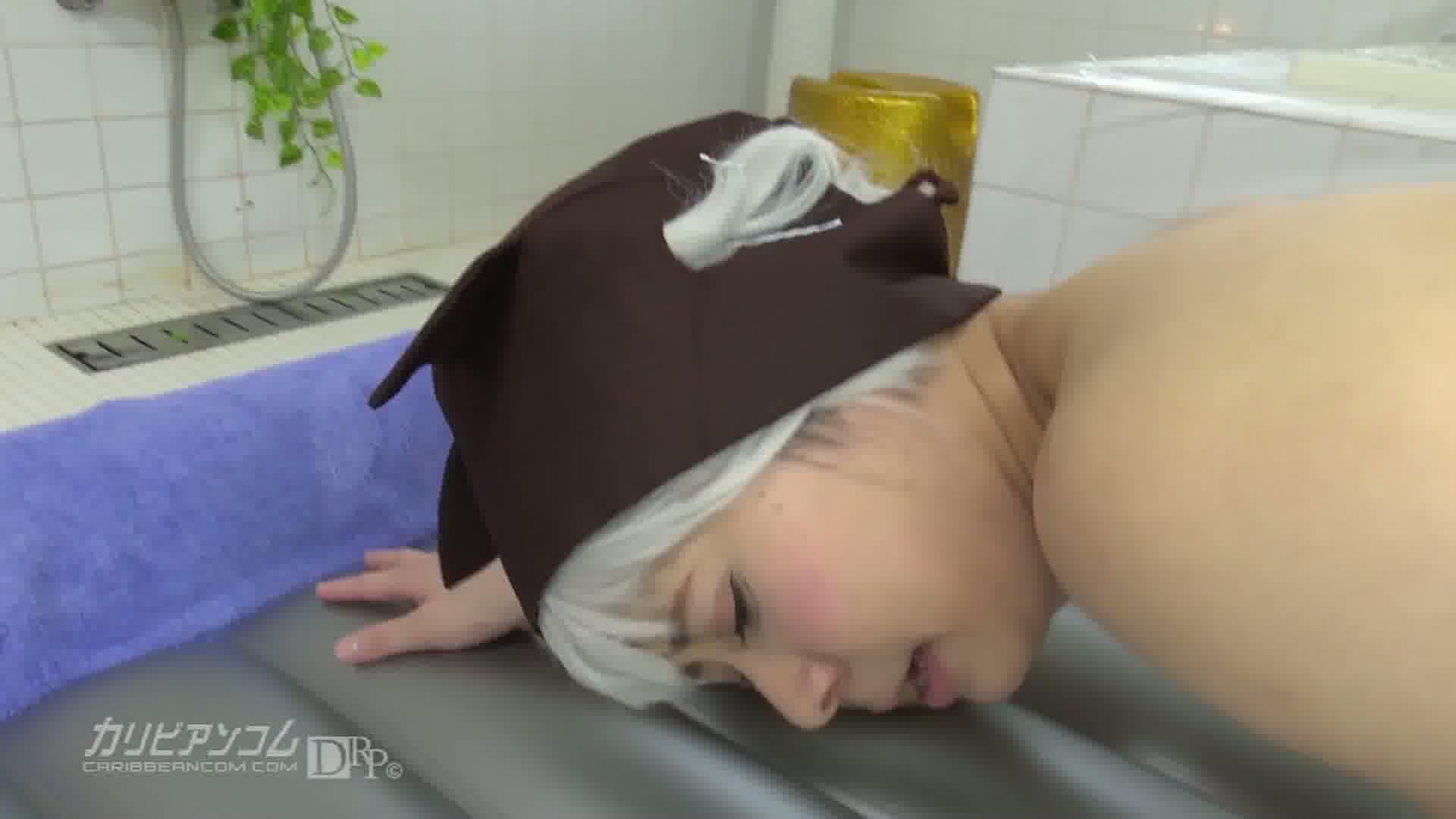 極上泡姫物語 Vol.51 - 千野くるみ【美乳・中出し・コスプレ】