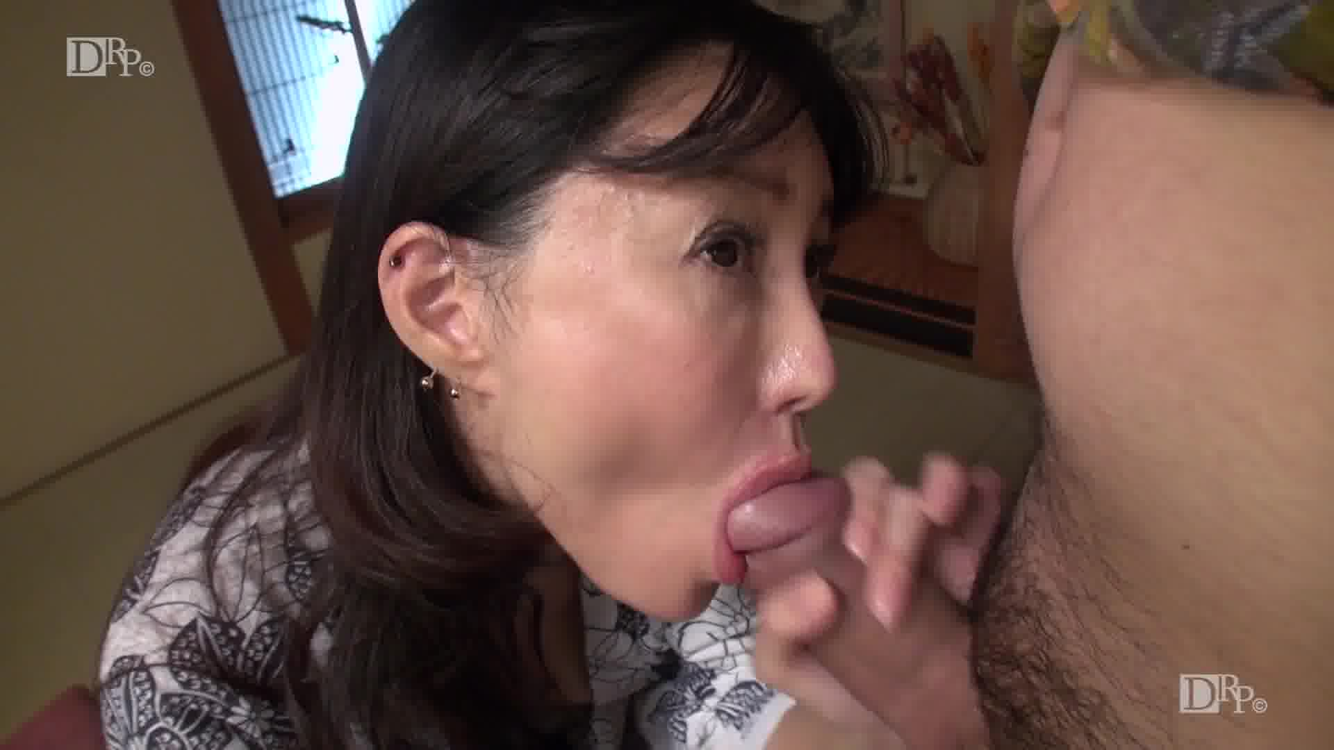しくまれたスワッピング温泉旅行 - 逢沢はるか【痴女・乱交・巨乳】