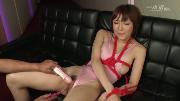 性感純度100%【椎名ひかる】