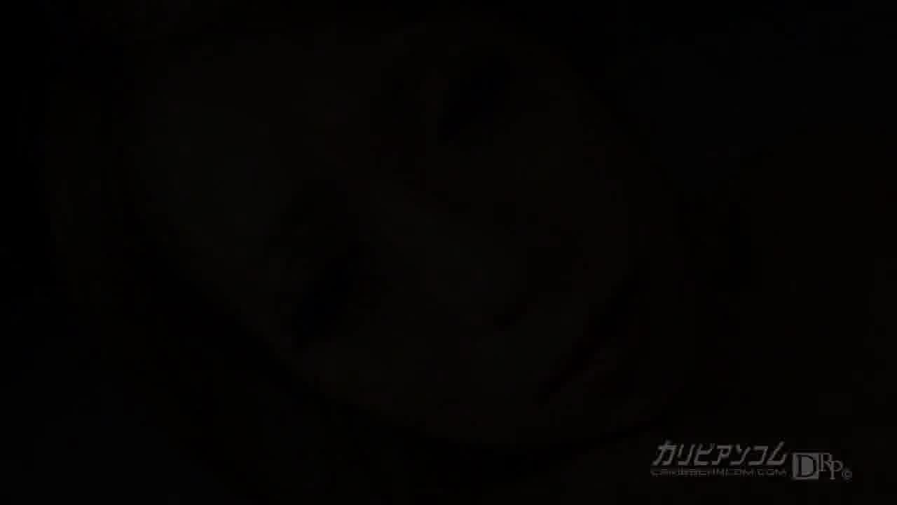 美尻x潮スプラッシュ - 片桐りの【ギャル・潮吹き・中出し】