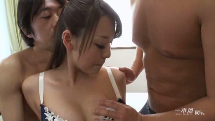 モデルコレクション マダム 朝桐光【朝桐光】