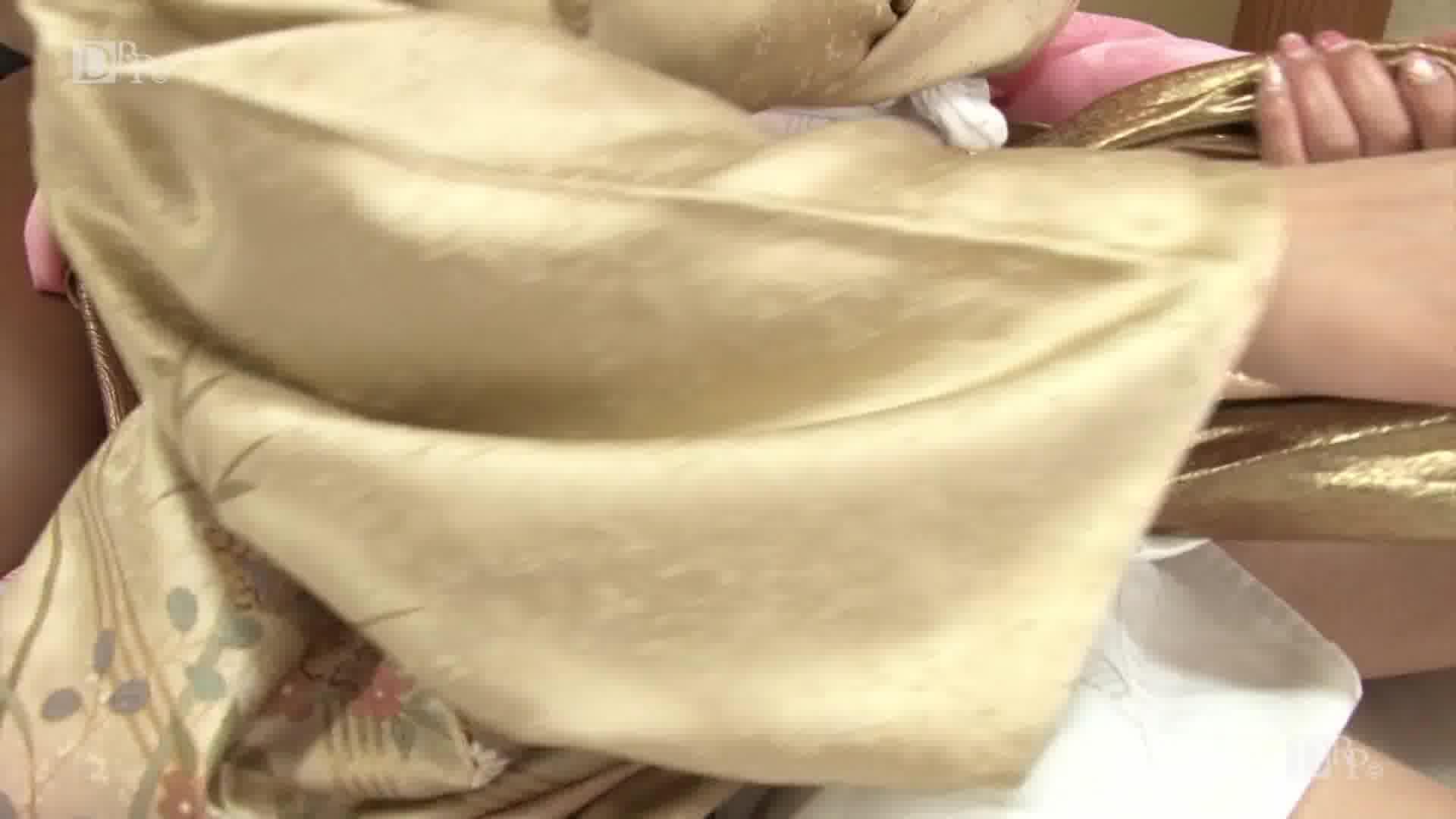 着物美女アンソロジー – 麻生希【乱交・着物・ベスト】
