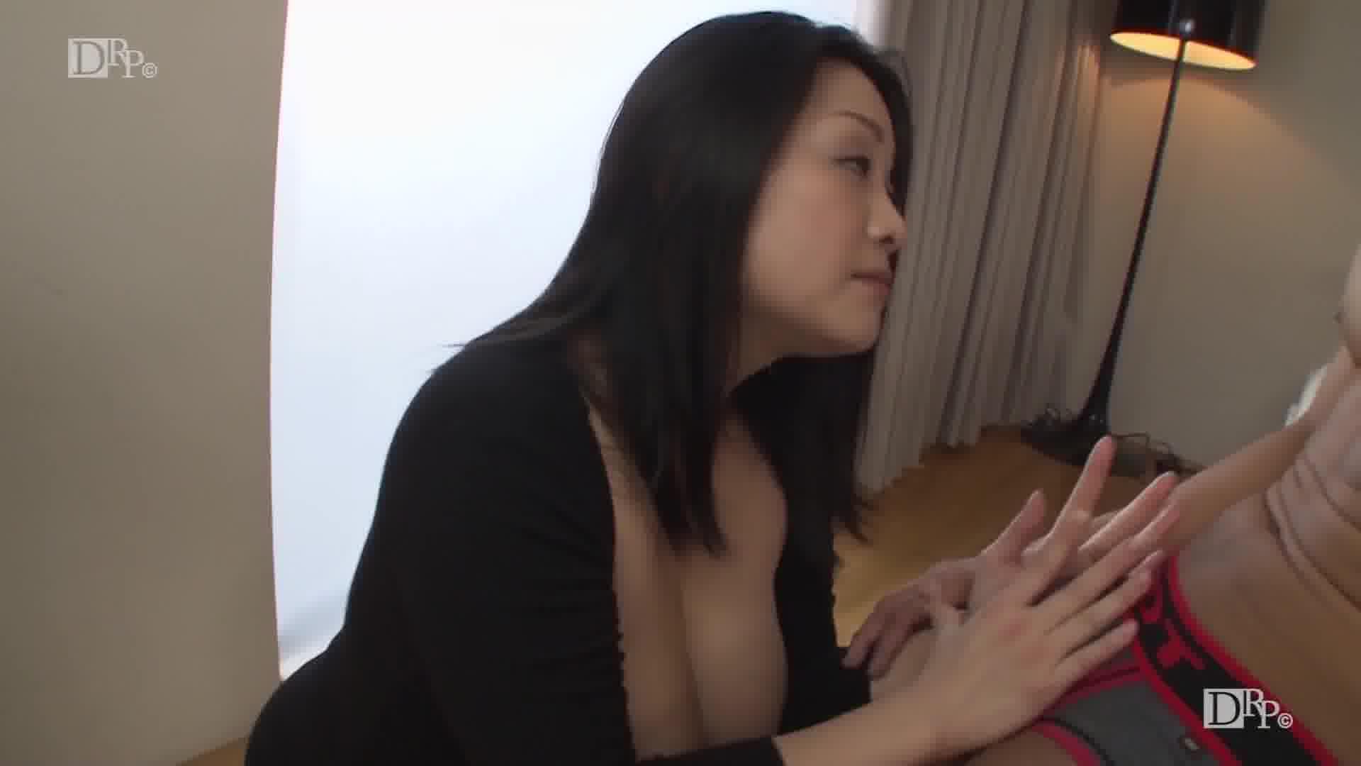 濃密まぐわい ~本気でヤッちゃいました~ - 小向美奈子【巨乳・パイズリ・中出し】