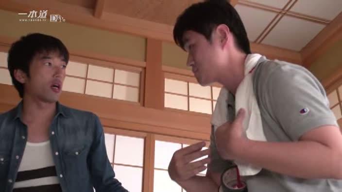 まゆちゃんの部屋へおじゃましまぁ〜す【川井まゆ】