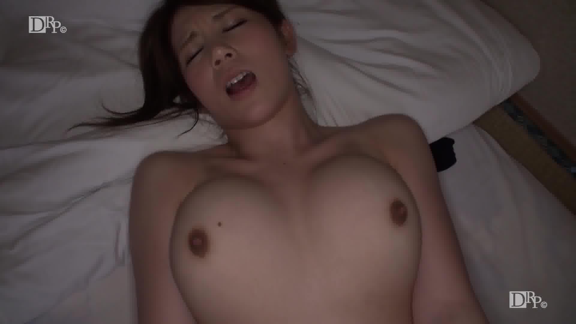 早抜き 小泉真希BEST - 小泉真希【巨乳・野外露出・手コキ】