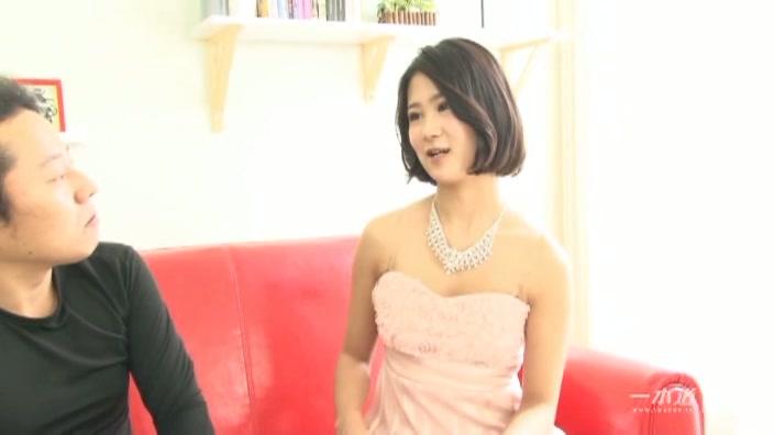 裸演奏〜第8回演奏会・フルート【青空舞】