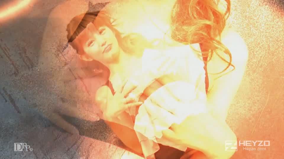 Z~グラマラスなエロ人形~ - 結希真琴【オナニー おもちゃ 指マン】